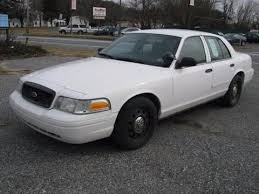 ford crown victoria for sale carsforsale com