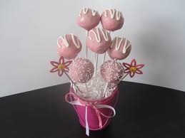 cake pop baby shower ideas meknun com