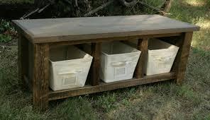 Small Storage Bench Plans For Small Entryway Storage Bench U2014 Stabbedinback Foyer