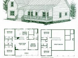 download cabin building plans zijiapin