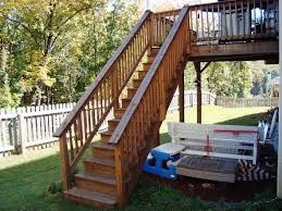 aluminum indoor stair railing kits lowes many advantages in
