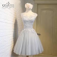 Wedding Dress Murah Top Pengiring Pengantin Dresses Beli Murah Top Pengiring Pengantin