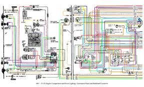 1980 honda cb750f wiring diagram dolgular com