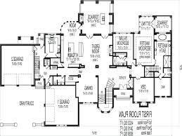 two house blueprints minecraft two house blueprints luxury awesome house blueprints