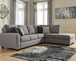 livingroom sectional sectional sofas furniture homestore