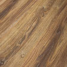 Timeless Designs Timeless Designs Wire Brushed Gunstock Cs13014 Laminate Flooring