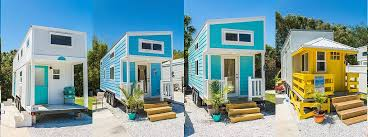 tiny house pictures tiny house siesta home