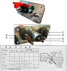 how to wire starter button in mx5 page 1 home mechanics