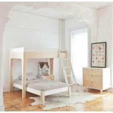 Low Loft Bunk Beds For Kids Foter - Land of nod bunk beds