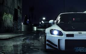 koenigsegg ghost sticker what are your opinions on need for speed 2015