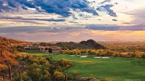 scottsdale ranked one of the best places to retire naturally