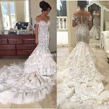 where to buy steven khalil dresses the 25 best steven khalil wedding dress ideas on