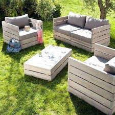 tables made out of pallets build outdoor furniture furniture made out of pallets beautiful
