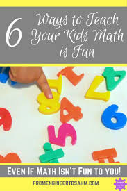 553 best math activities images on pinterest learning activities