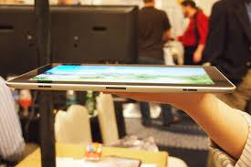 kuni lexus coupons huawei 10 mediapad tablet 2 2544x1696 jpg ver u003d1