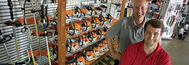 usa dealers benefits of servicing dealers stihl usa