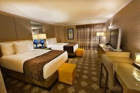 two bedroom suites in atlantic city book caesars atlantic city resort casino in atlantic city