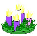 advent wreath kits advent wreath children s craft kit by gracehill on etsy god and