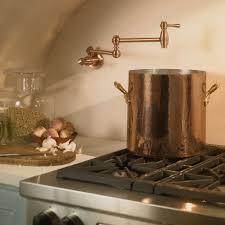 pot filler kitchen faucet deck mounted pot filler faucet oepsym