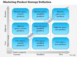 1114 defining your go to market strategy powerpoint presentation