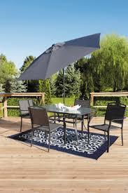 Walmart Canada Patio Furniture - 63 best beth backyard images on pinterest backyard ideas