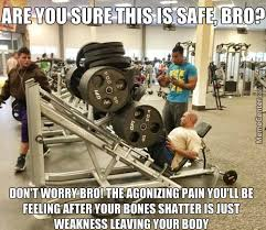 Lifting Memes - weight lifting memes best collection of funny weight lifting pictures