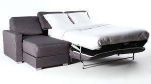 canape lit quotidien comment choisir canapac convertible en ce