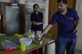 fun with liquid nitrogen in mumbai u2013 learning to read u2026