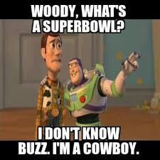Story Meme - dallas cowboys meme d d d dallas cowboys meets toy story lol