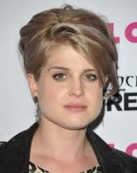 short pixie haircut styles for overweight women haircuts for plus size women with round face hair cut