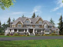 399 best dream homes images on pinterest craftsman homes