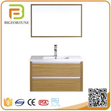 restaurant bathroom vanities restaurant bathroom vanities