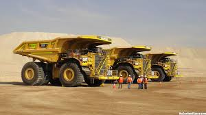 gigantic earth movers jpg 1 920 1 080 pixels caterpillar 797f 795f