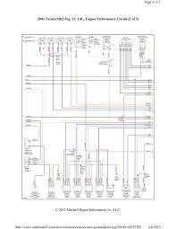 1jz fse engine manual 28 images 1jz gte vvt i 2 5 l single