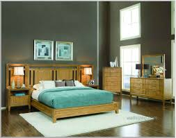 Inexpensive Furniture Sets Bedroom Furniture Modern Contemporary Bedroom Furniture Compact