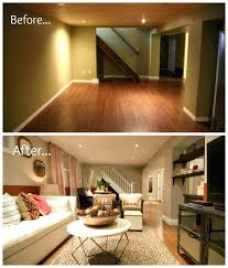basement stairs decorating ideas finest delectable image of