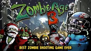 age of zombies apk age 3 1 2 4 apk for android aptoide