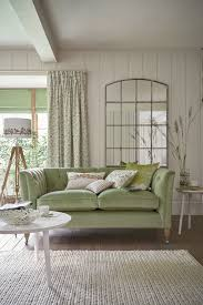 Laura Ashley Home Design Reviews | first rate laura ashley home design reviews on ideas homes abc