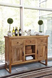 Server Dining Room Home Design 0001359 Wesling Dining Room Server Lupogallery