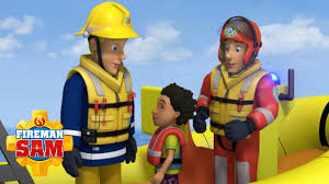 fireman sam 2017 episodes elvis cartoons