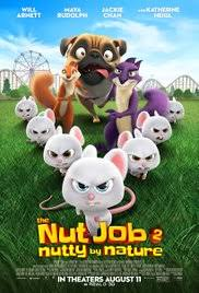 Country Buffet Jobs by The Nut Job 2 Nutty By Nature 2017 Imdb