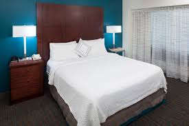 2 bedroom suite seattle extended stay hotels seattle wa lake union wa hotels