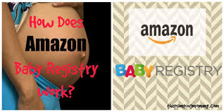 baby shower registries baby shower registry how does baby registry