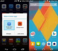 nexus launcher apk free make play edition with nexus 5 android kitkat launcher
