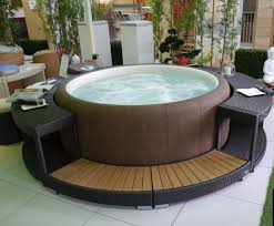 Jacuzzi Tub Prices Tips For Buying Tubs For Sale On Ebay Smallhottubsguys Com