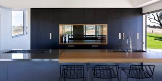kitchen designer salary barossa house max pritchard architect archdaily