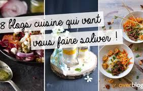 overblog de cuisine cuisine overblog