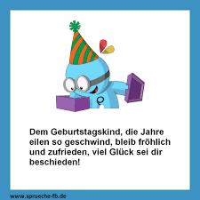 dienstjubiläum sprüche bilder zu 25 jähriges dienstjubiläum sprüche lustig