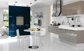 Studio Kitchens Studio Kitchen Design Studio Kitchen Design And Kitchens By Design