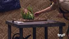 pictures.betaseries.com/banners/episodes/281110/bb...